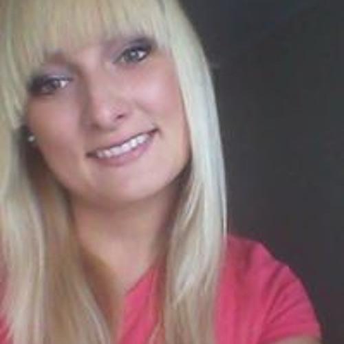 Monika Śliwa's avatar