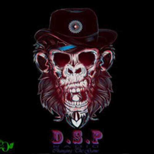 Jamboz - DSP Radio's avatar