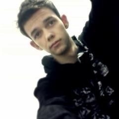 Lucas Bartzik