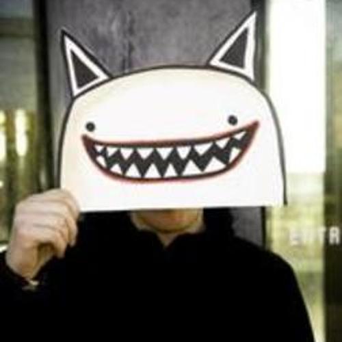 VoraX's avatar