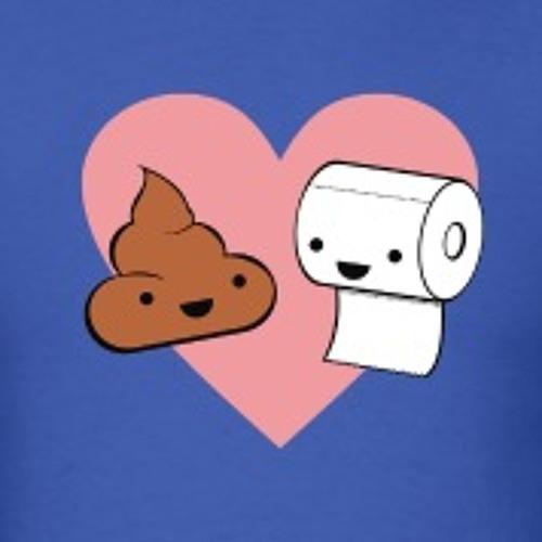 Destroydadestroy's avatar