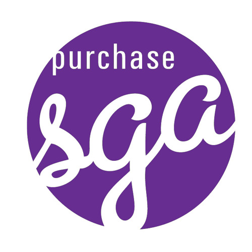 PurchaseSGA's avatar