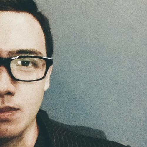 mgamalnasser's avatar