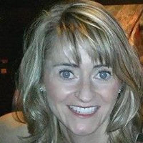 Elizabeth Joy Donnelly's avatar