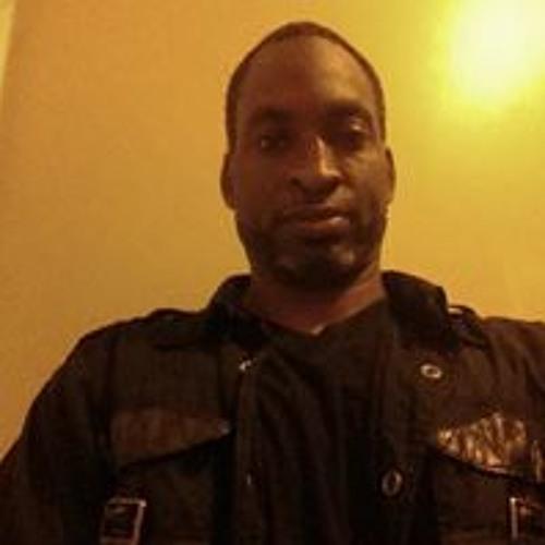 William Clayborn's avatar