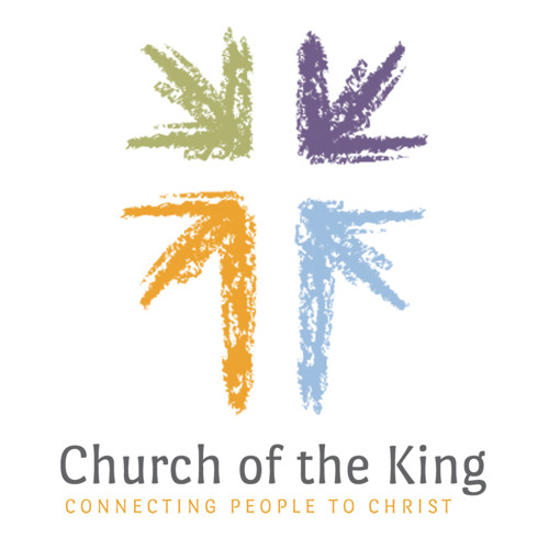 Church of the King's avatar