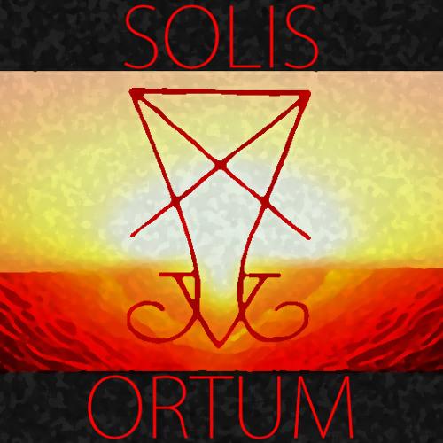 Solis Ortum's avatar