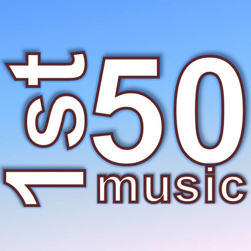 1st50's avatar