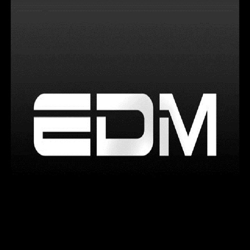 EDM ProMoTioN's avatar
