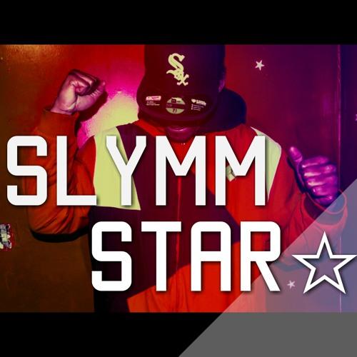 Slymm Star A.K.A [K.T]'s avatar