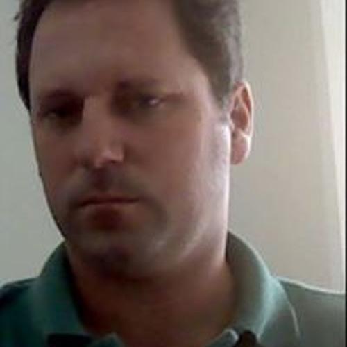 Jonathan Sucksmith's avatar