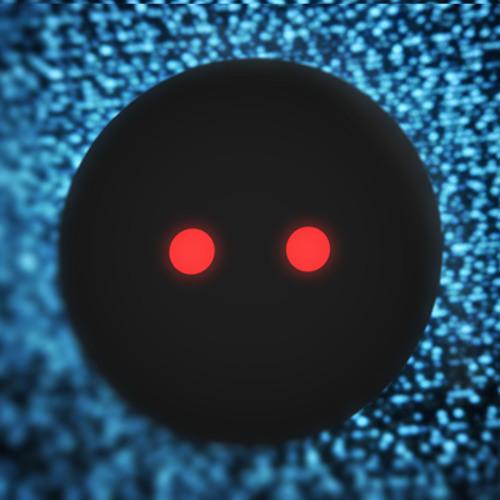 roeVy's avatar