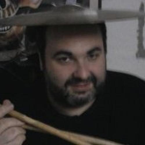 Francis Alonso Quinones's avatar