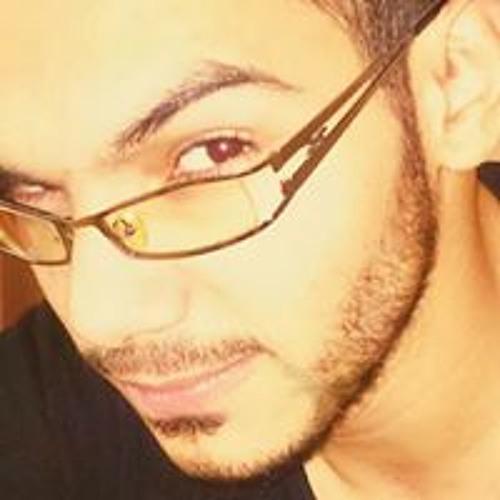 Hassan Khalel's avatar