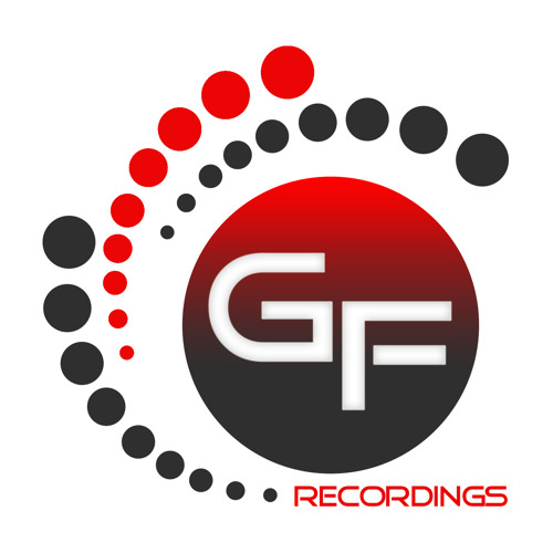 GF Recordings's avatar