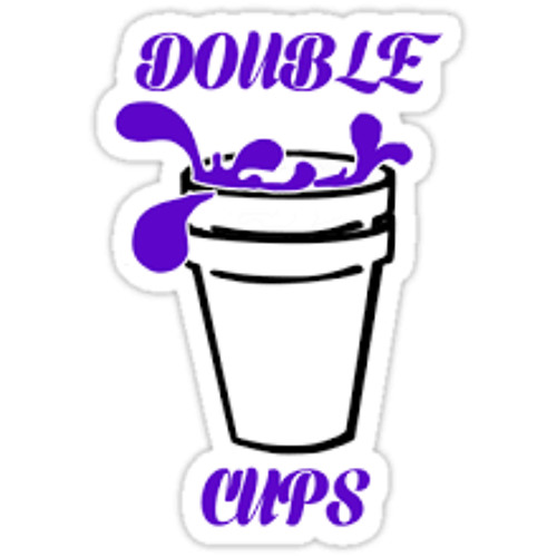 Mudd Sippin Ent's avatar