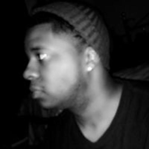 Anthony Givens's avatar