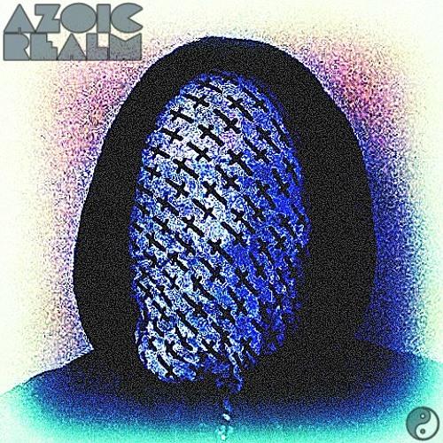 ΔZOIC ЯEALM's avatar