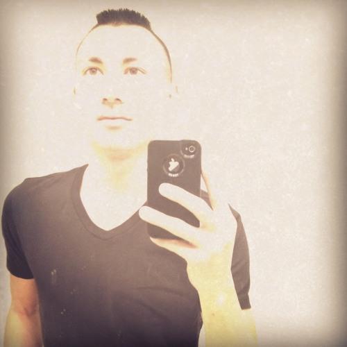 Eric Lehrman's avatar