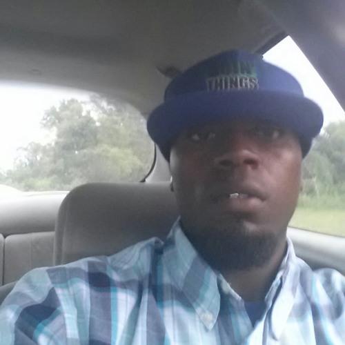blaktim35's avatar