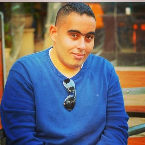 Kamal Mohamed 16's avatar