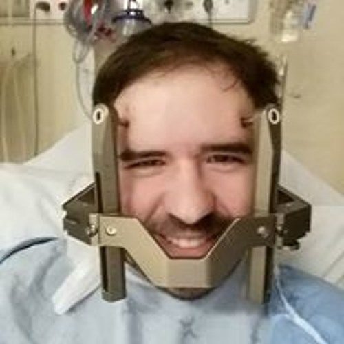 Jeff Sandford's avatar