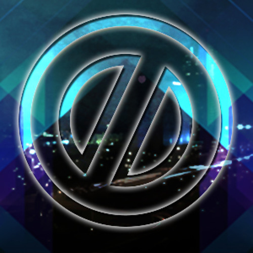 The Voiders Official's avatar