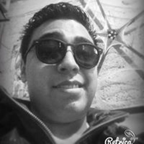 user940918493's avatar