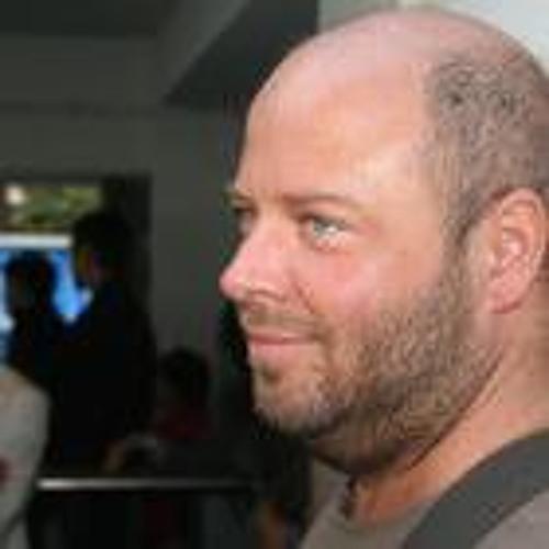 Török Ferenc's avatar