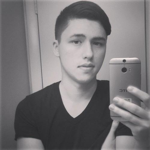 JeremyF12's avatar