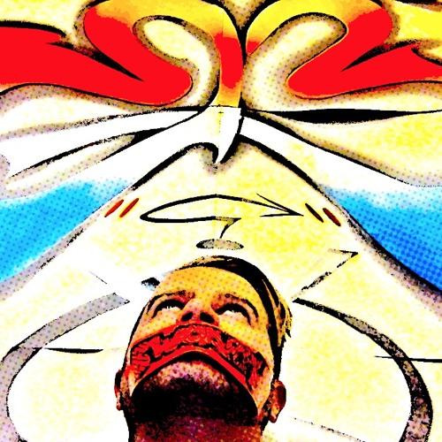 Yntelligent's avatar
