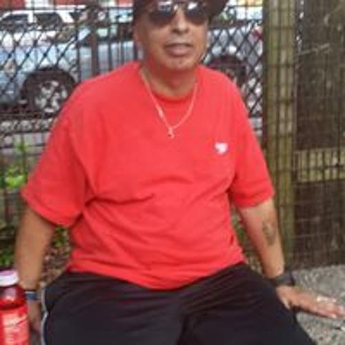 Eddie Rivera's avatar