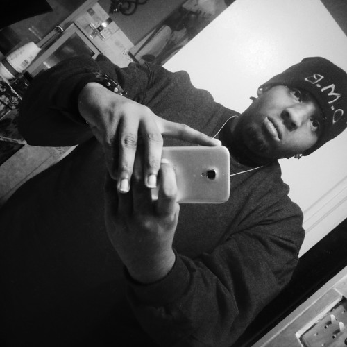 YOUNGIN504's avatar