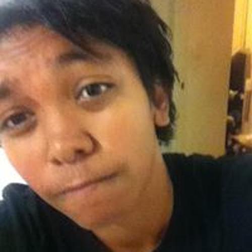Ramirez911's avatar