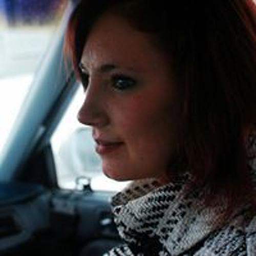 Amanda Medema's avatar