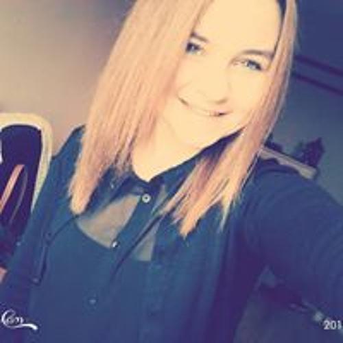 Milena Zahn's avatar