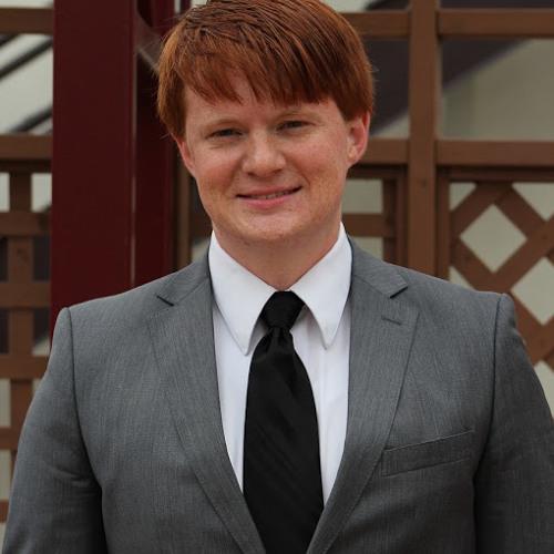 Andrew Knoff's avatar