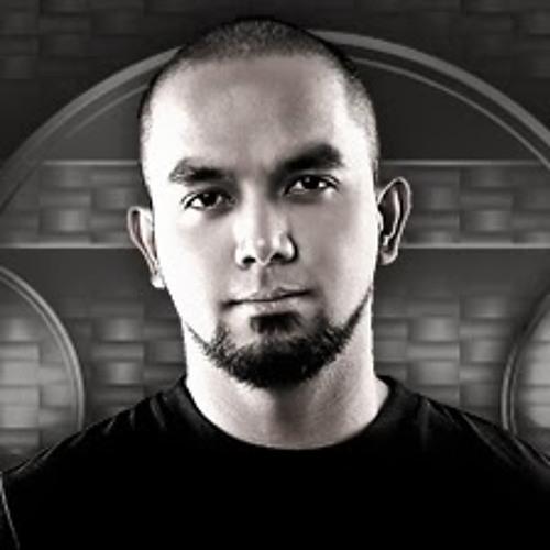 Lei Guitarist's avatar