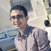 Track 10 عشان بيحبك - Remon Rafat Wadie Chords