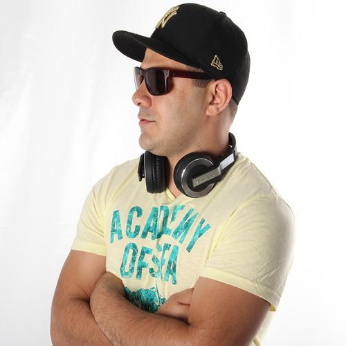 Ronaldo Petrucelli's avatar