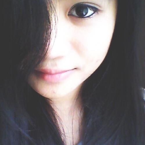 MissPink's avatar