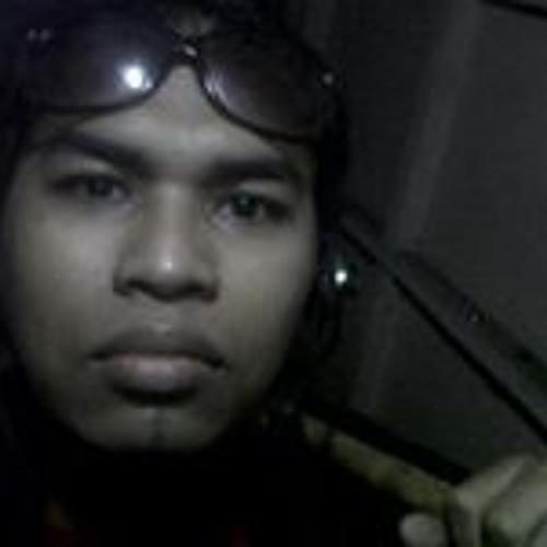 ssdanan's avatar