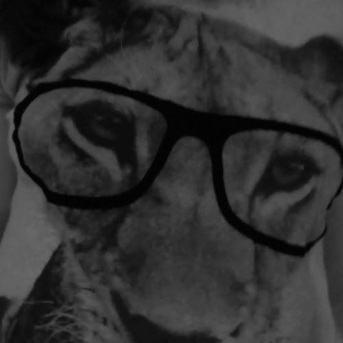 MrsNox's avatar