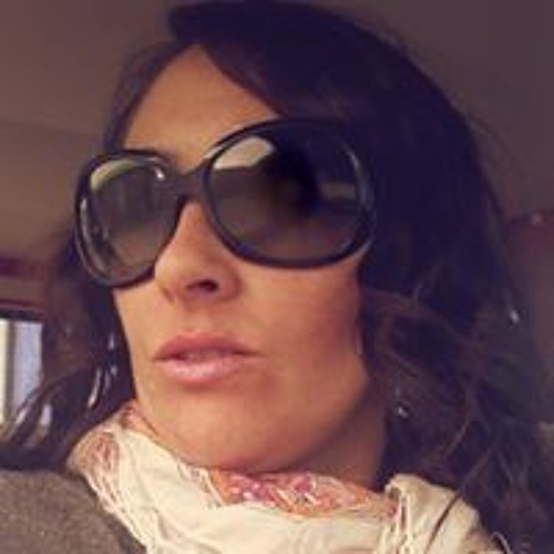 Nicola McIntyre's avatar