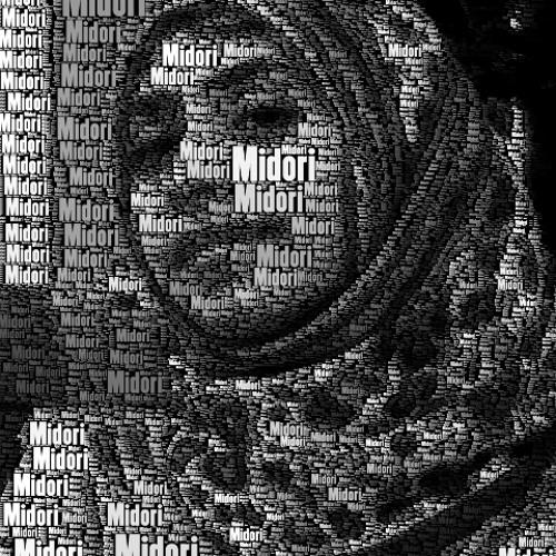 Shahba Alkebsi's avatar
