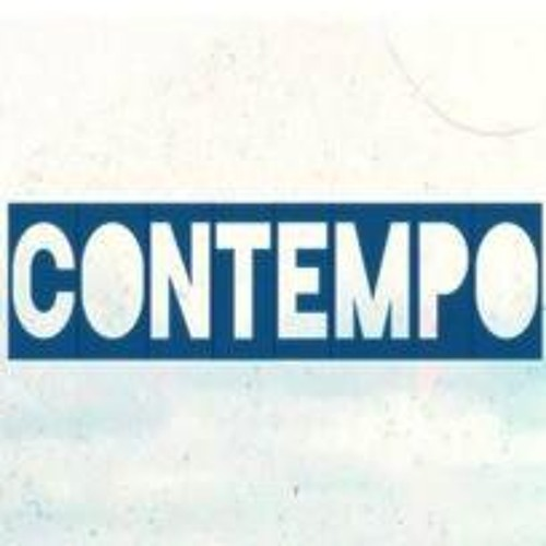 Contempo Jersey's avatar