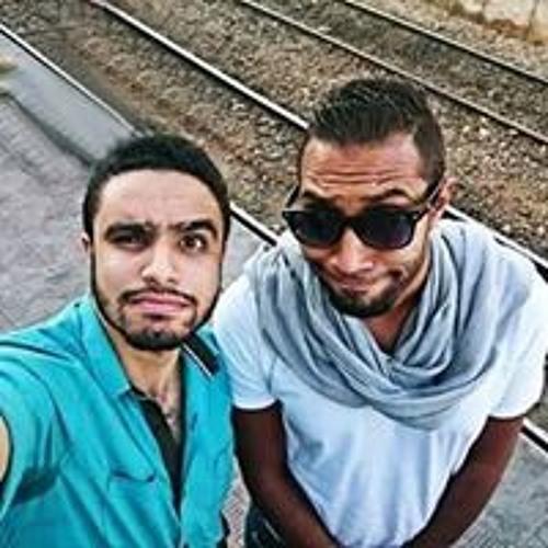 Mahmoud Abd El-aziz's avatar
