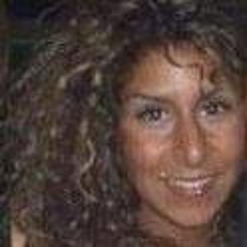 Yeliz Gün's avatar