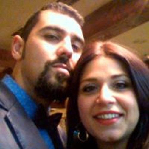 Carlos Fernandez Huertas's avatar