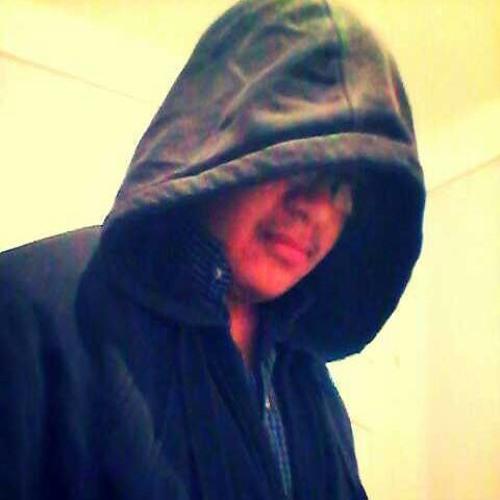 Mostafa Mahmoud 85's avatar